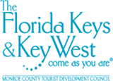 IncountyFLoridaKeys Tag Color.jpg
