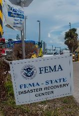 30 FEMA DRC on Big Pine Key-1