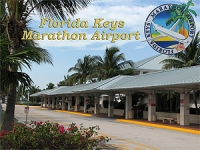 Enterprise Rent A Car Marathon Florida