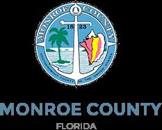 Monroe County, FL - Official Website | Official Website
